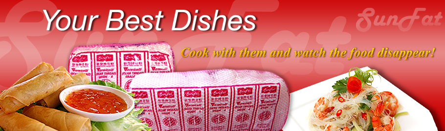 Your Best Dishes. <a href='http://www.sunfatusa.com/?sf=products&item=3341P'>Click to learn more</a>